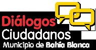 Diálogos Ciudadanos: Antenas