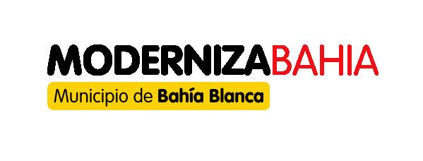 moderniza_bahia_2017 _sinCupula _CHICO