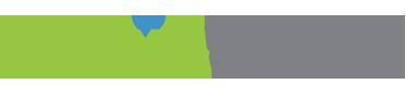 logo-bahia-identidad-visual