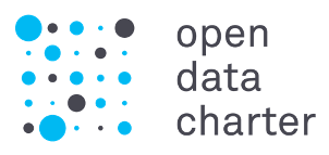 20170407_-_open_data_charter
