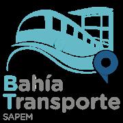 SAPEM-GPS