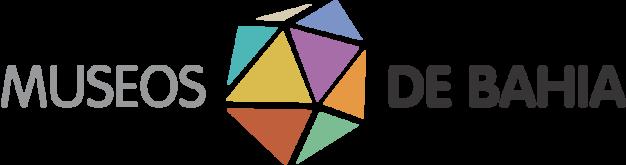 logo_museos_bahia_01