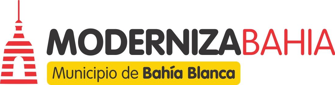 moderniza_bahia_2017