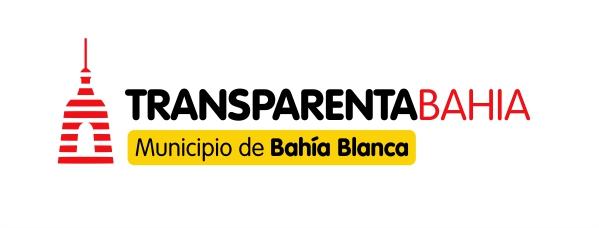 transparenta_bahia_2017 _CHICO