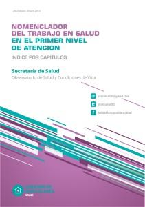 Tapa-Nomenclador-Salud-indice-por-capitulo-211x300