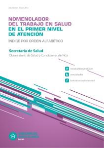 Tapa-Nomenclador-Salud-por-orden-alfabetico-211x300