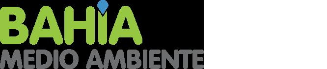 bahia-medioambiente