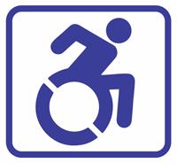 discapacidad-logo200x184