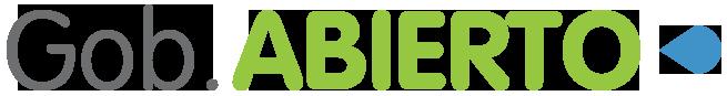 logo-horizontal-gobabierto