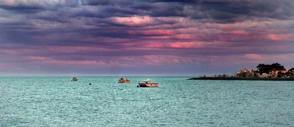 Bahía San Blas  (3)