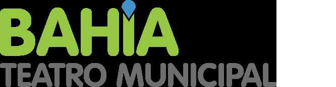 bahia-logo-teatro-municipal
