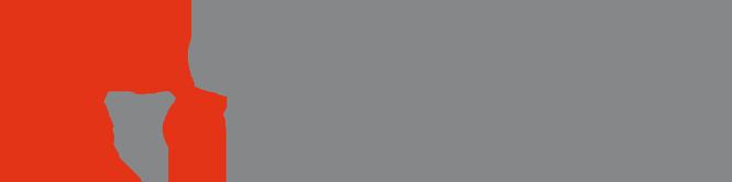 logo-modernizacion-gobabierto