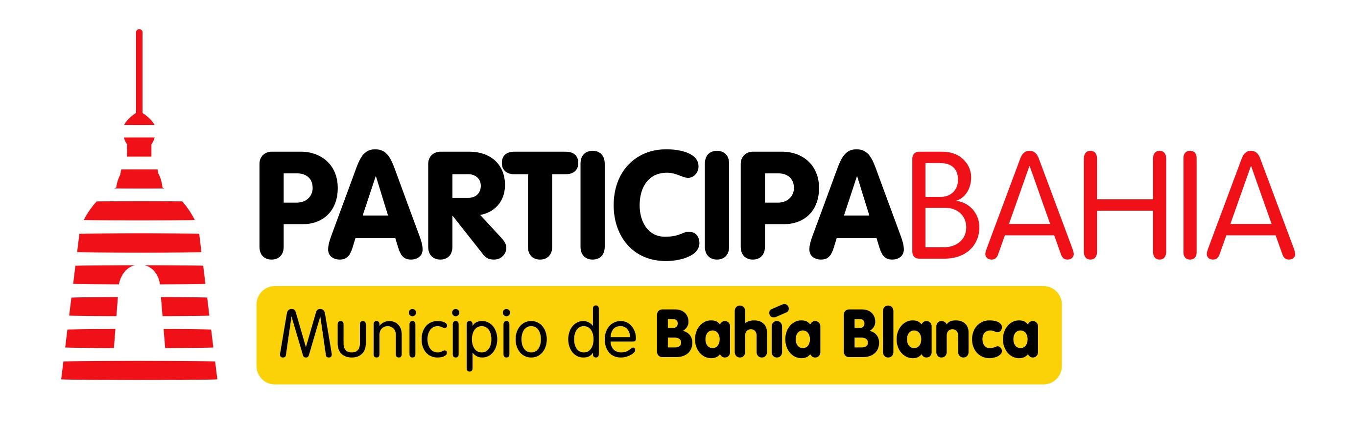 participa_bahia_2017 _grande