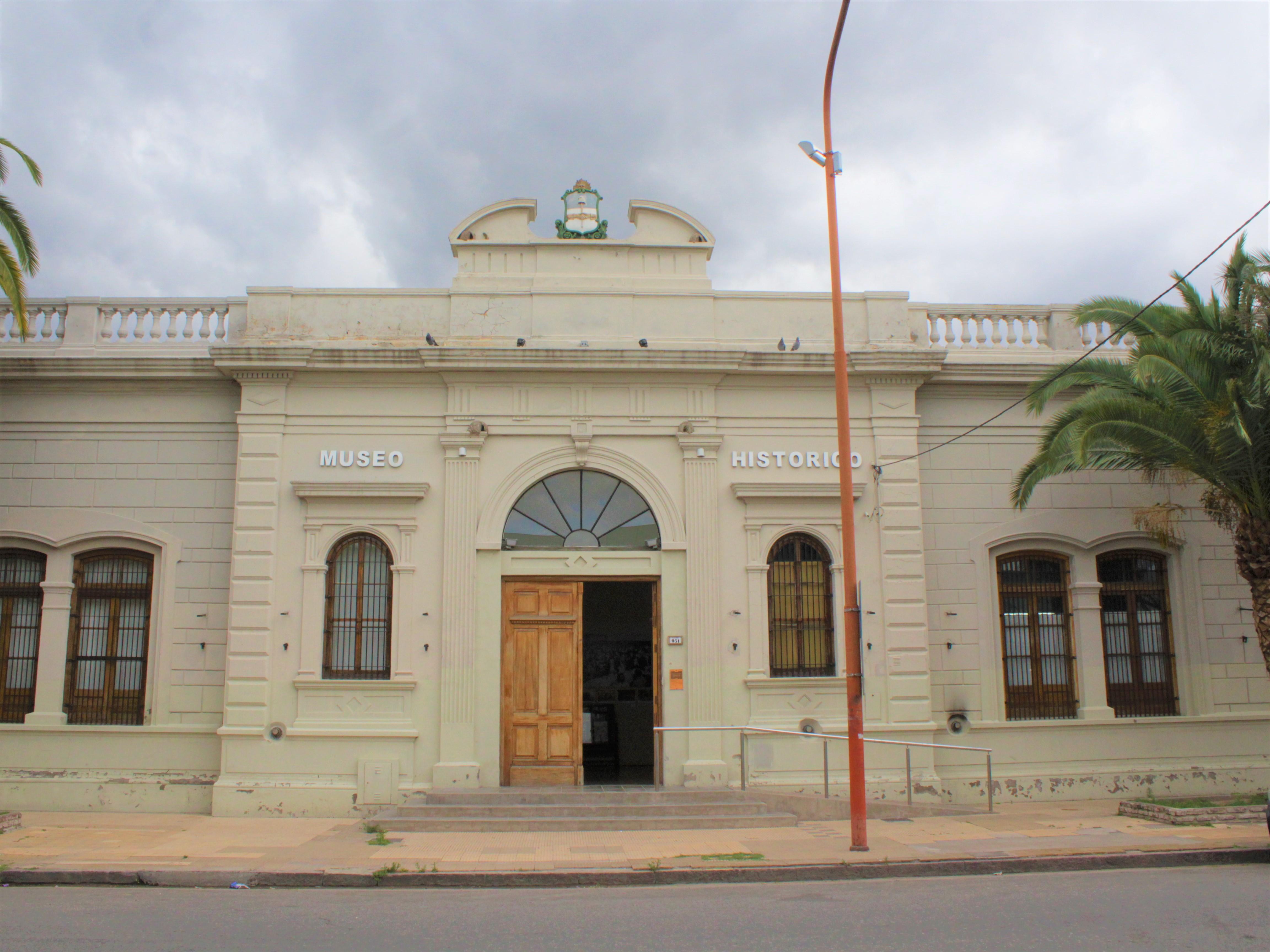 15 museo y archivo histórico