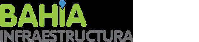 logo-infraestructura