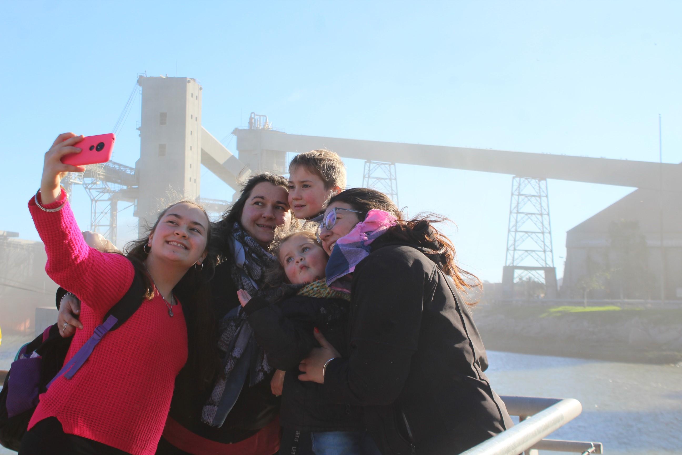 puerto6