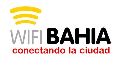 wifibahialogo