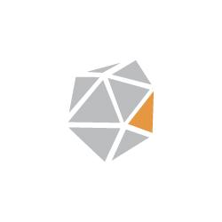 ferrowhite-square
