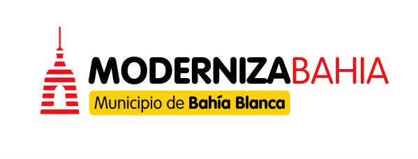 moderniza_bahia_2017 _CHICO