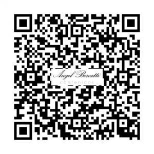 angel-benatti-contenidos-300x300