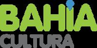 bahia-cultura