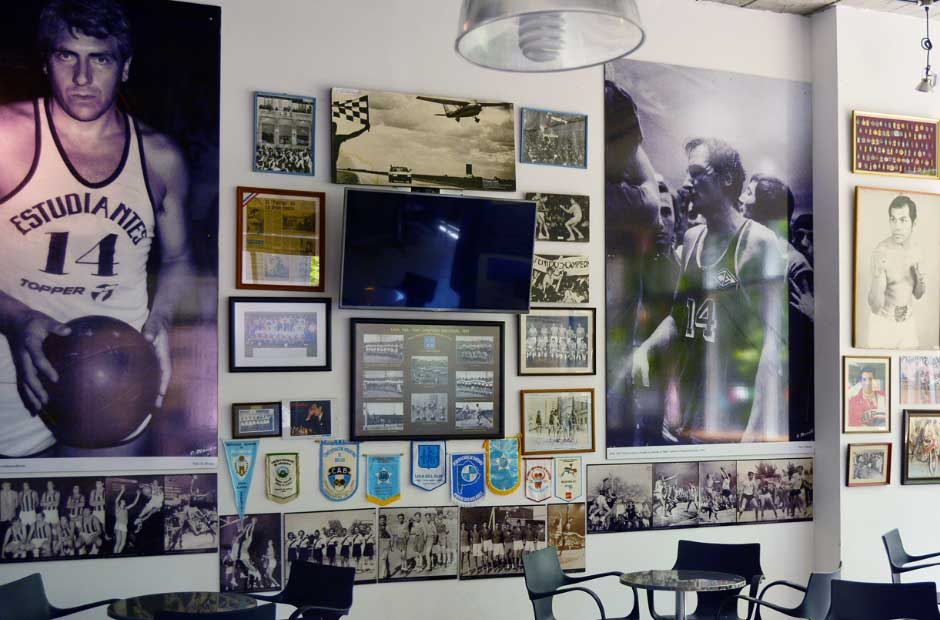 museo-deportes-1