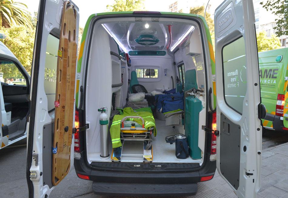 nuevas ambulancias9