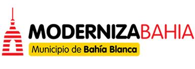 web_moderniza