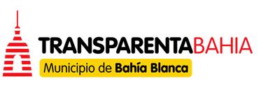 web_transparenta