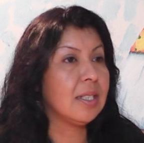 SandraCardenas-familiasolidaria