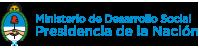 logo-ministerio-desarrollo-social