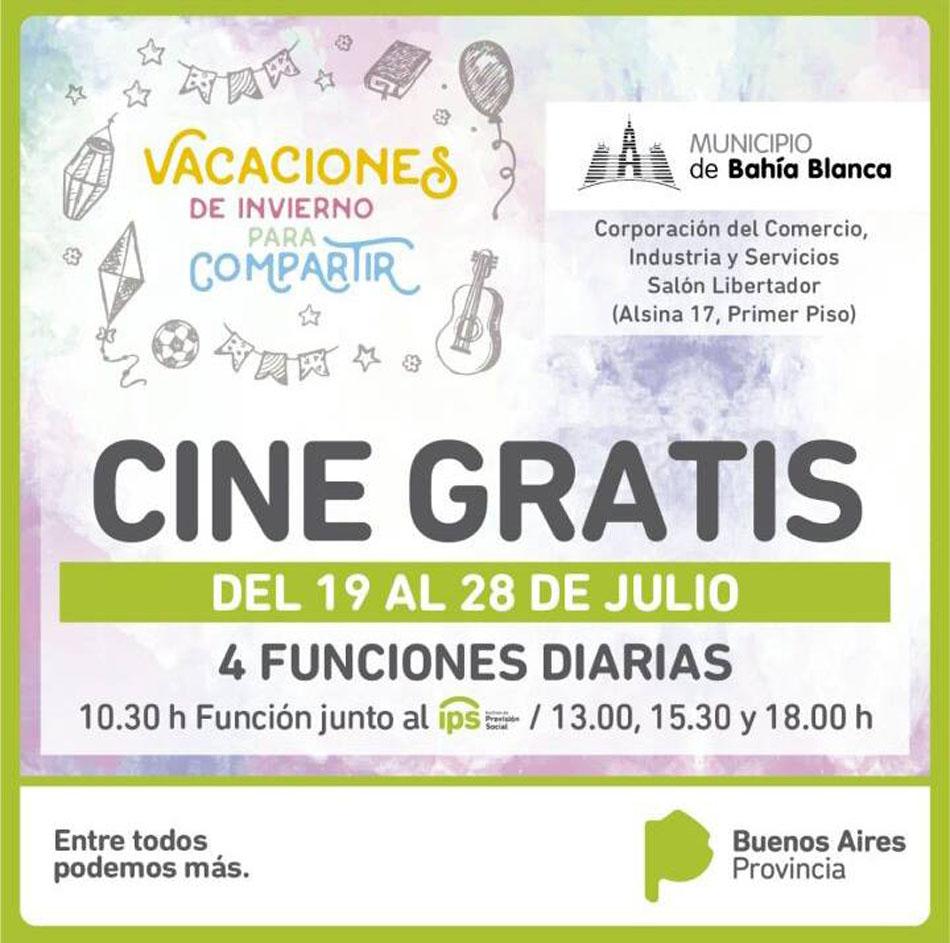Prensa Municipio De Bah A Blanca Buenos Aires Argentina Page 89 # Muebles Roque Bahia Blanca