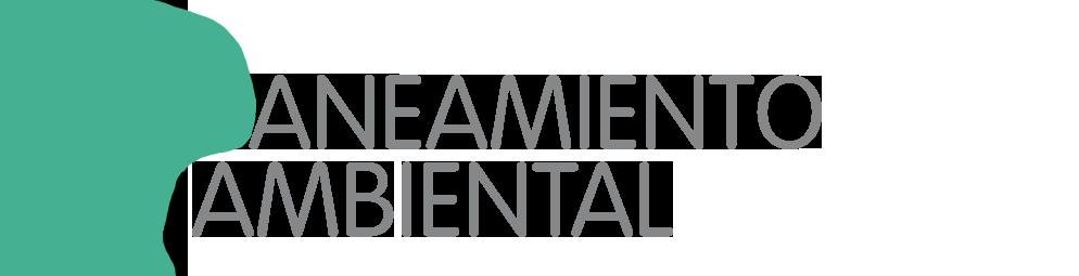 logo-SaneamientoAmbiental