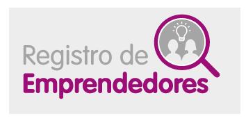 registro-de-emprendedores-banner