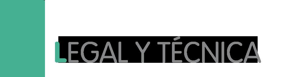 logo-LegalyTecnica