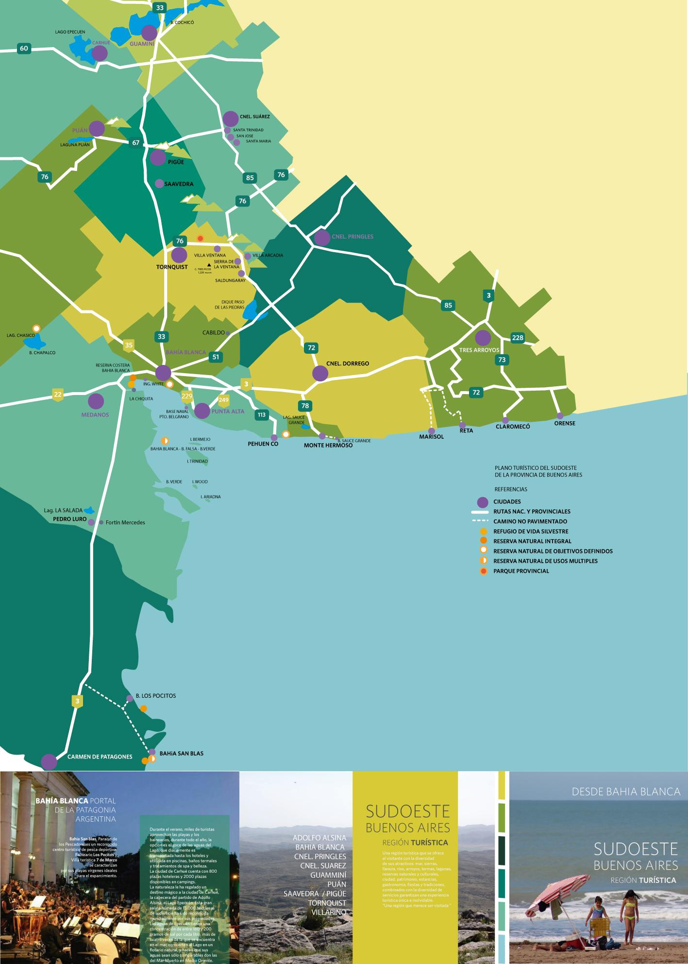 Descargas municipio de baha blanca buenos aires argentina regin sudoeste mapa thecheapjerseys Image collections