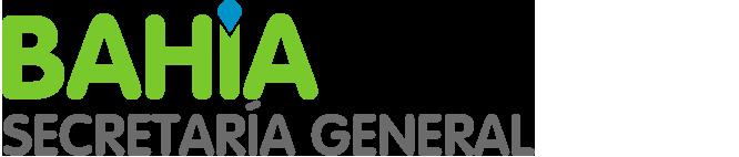 bahia-secretaria-general