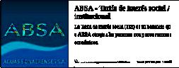 ABSA-1