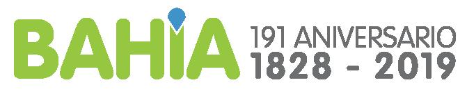 Logo Aniversario-02