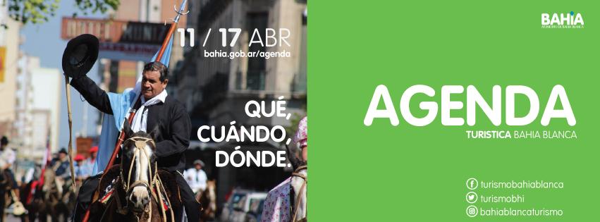 agendaMAR14