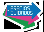 precios_logo-1