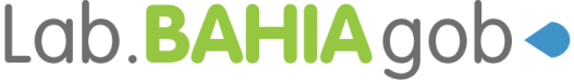 logo-horizontal2-2