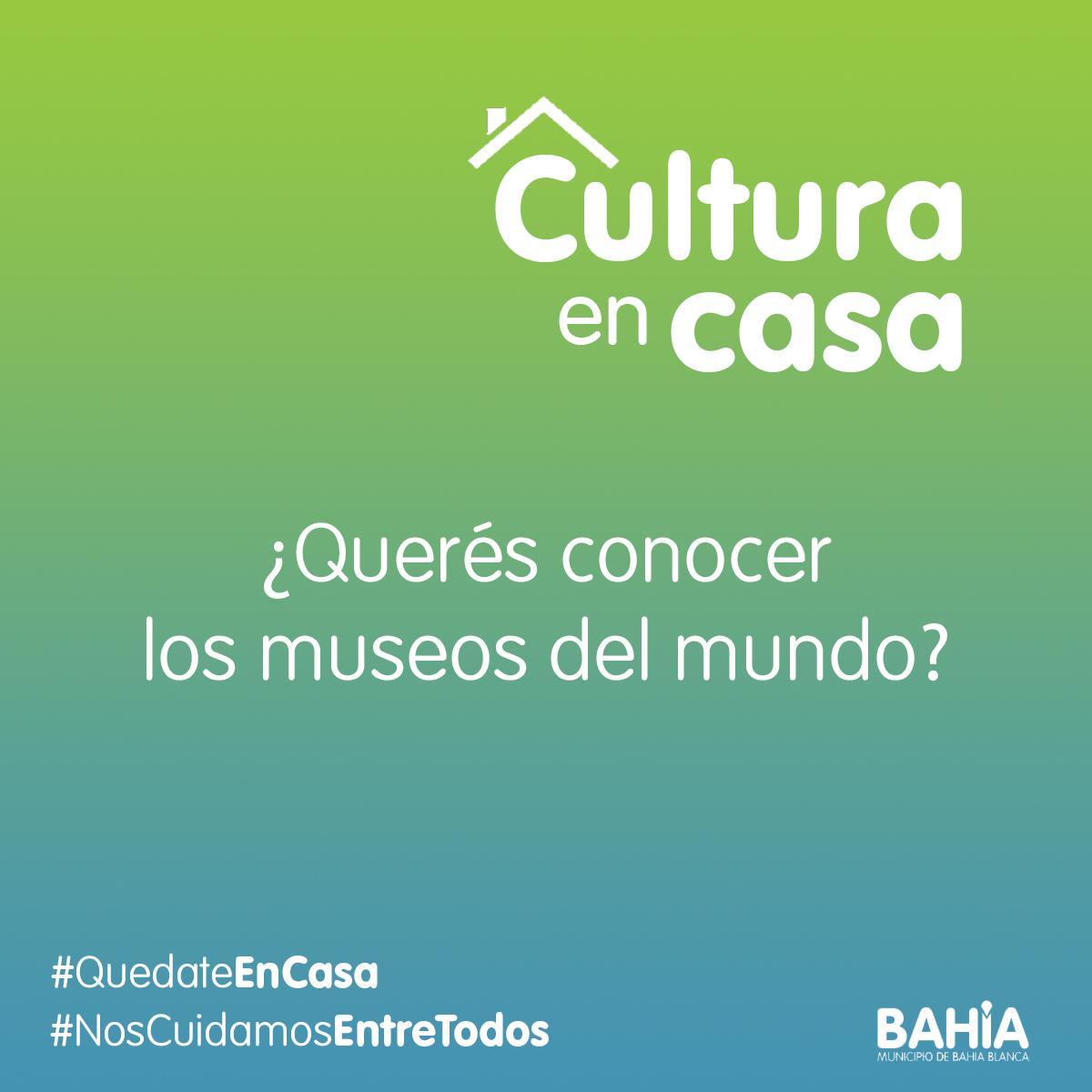 Flyer-Cultura-en-casa-INST-Museos