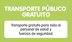 transporte_publico_gratuito