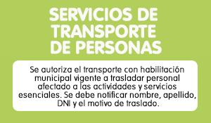 transportepersonas