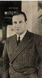 Eduardo Mallea