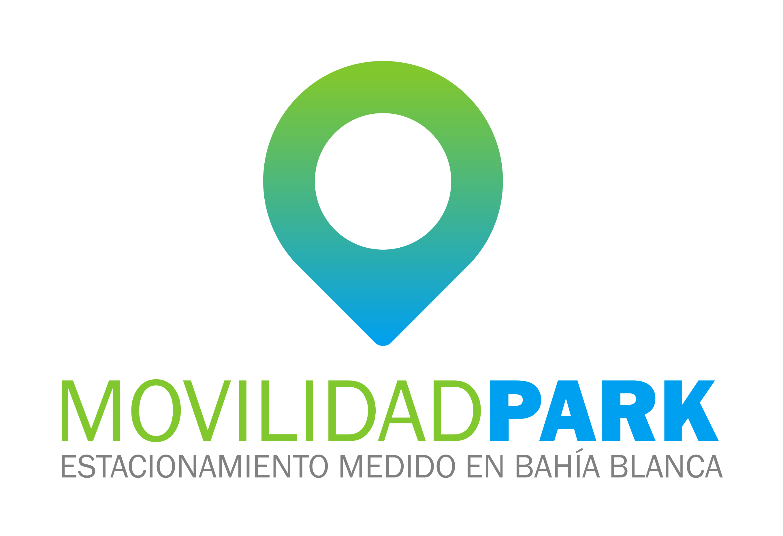 logo movilidad park