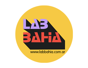 BHI-LAB300f