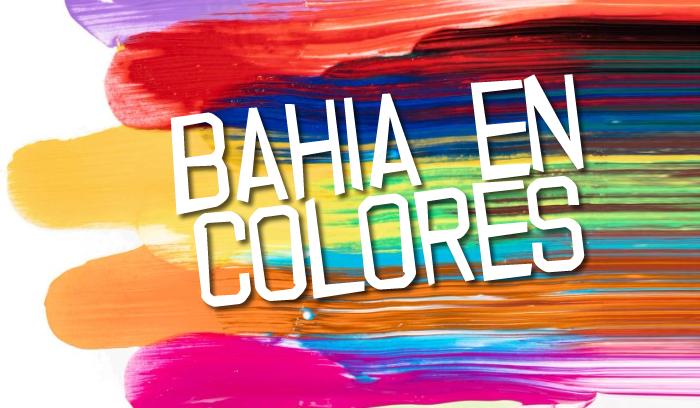 bahia en colores.fw