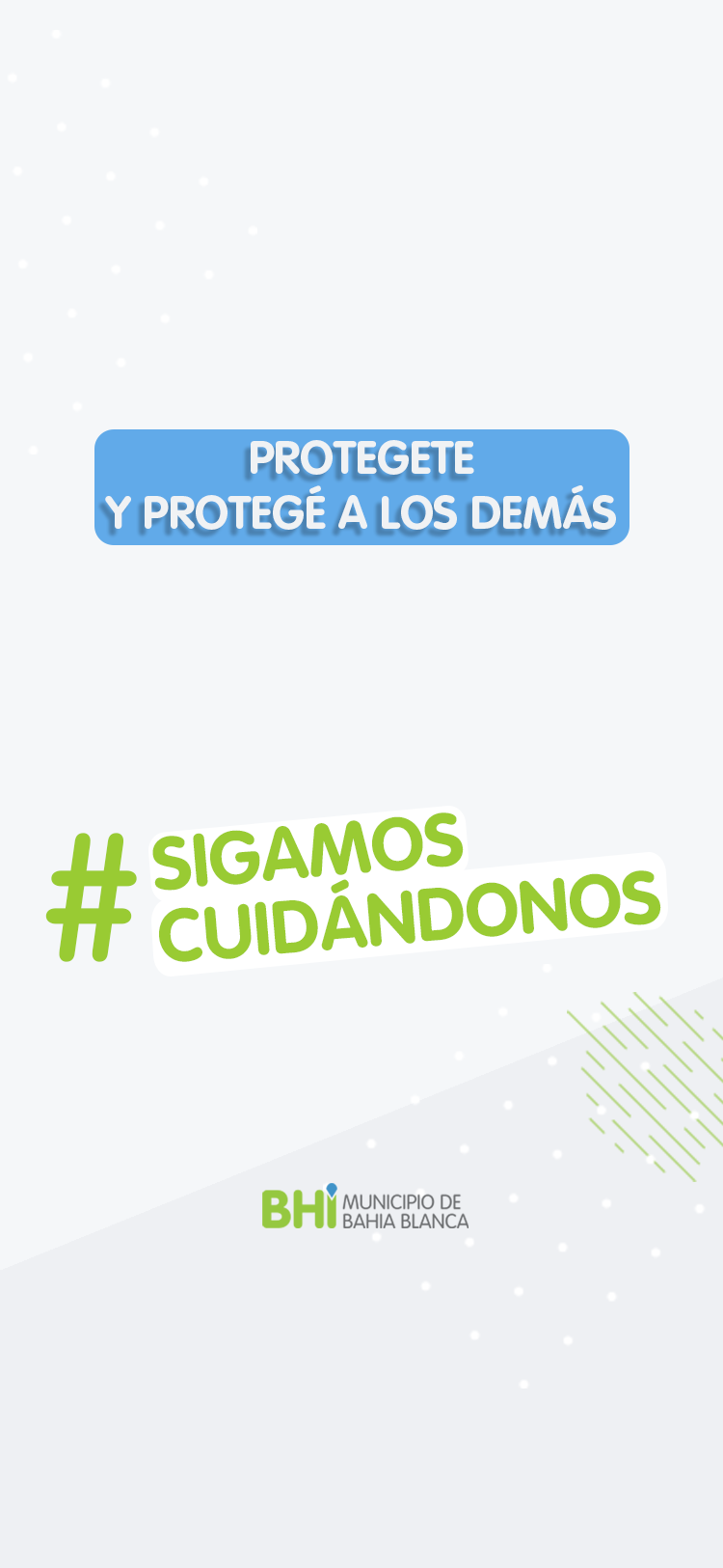 Tapaboca stories 06